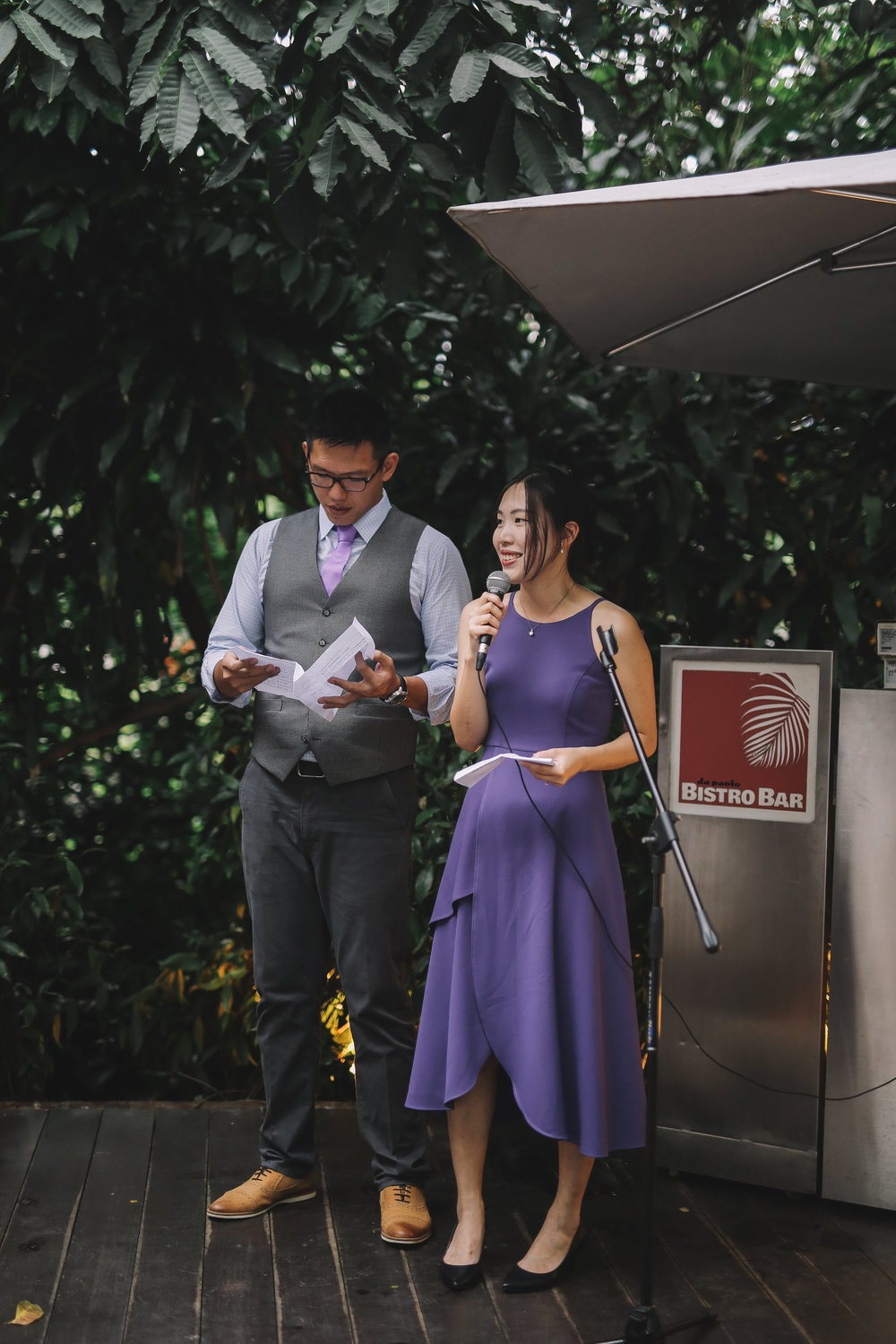 Da Paolo Bistro Bar Singapore Wedding-141.jpg