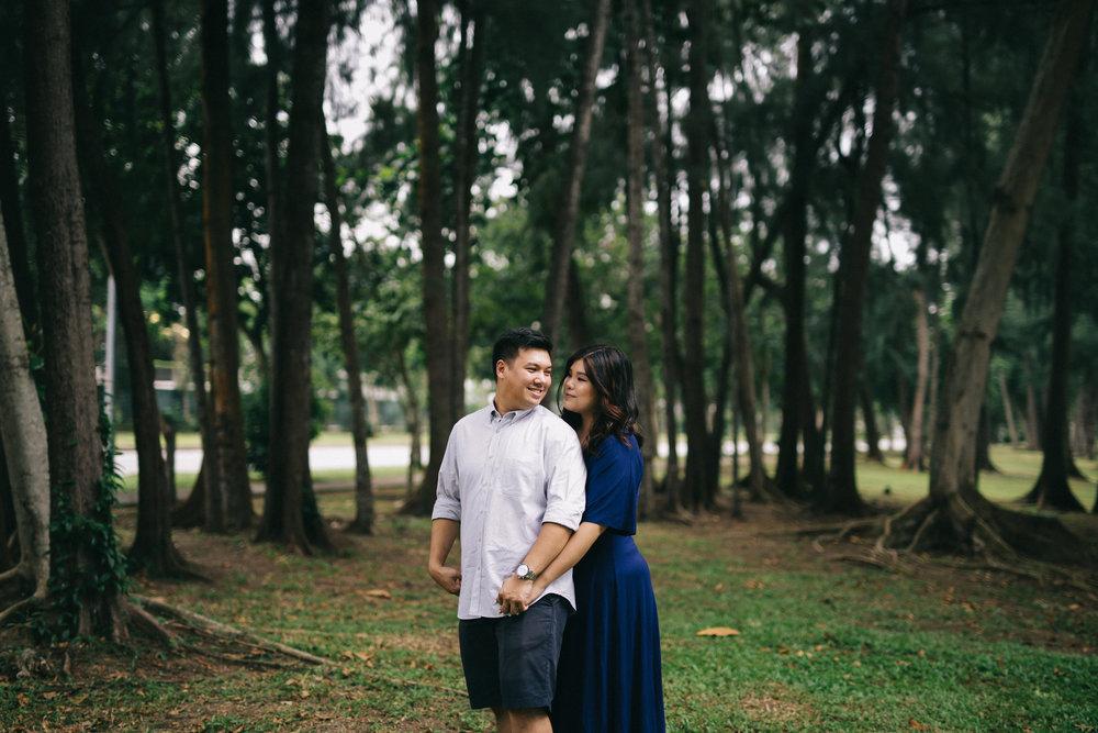 Changi Cove Singapore Wedding-35.jpg