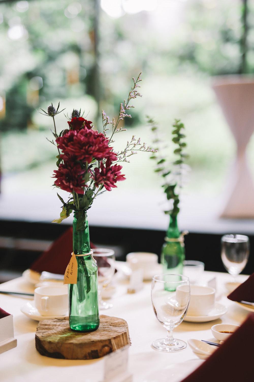Changi Cove Singapore Wedding-78.jpg