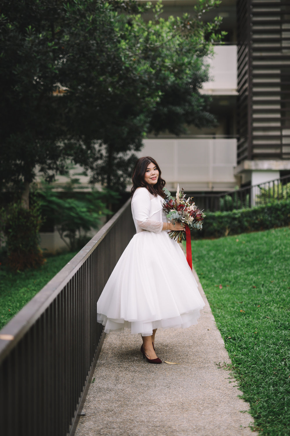 Changi Cove Singapore Wedding-133.jpg