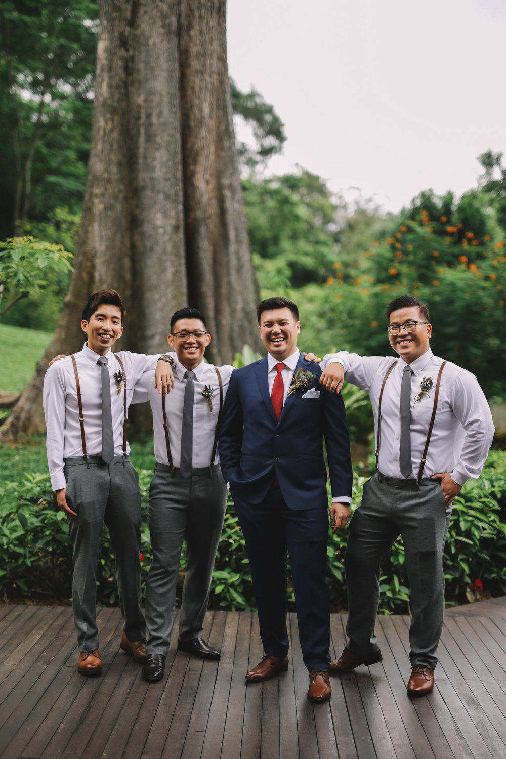 Changi Cove Singapore Wedding-138.jpg