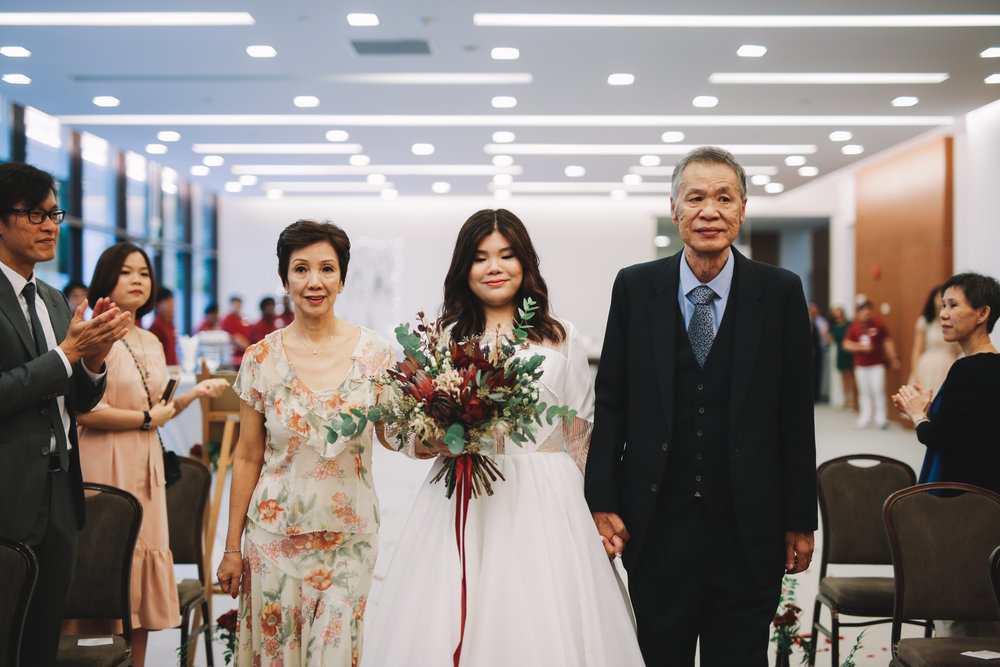 Changi Cove Singapore Wedding-149.jpg