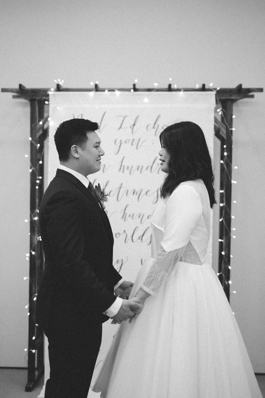 Changi Cove Singapore Wedding-154.jpg
