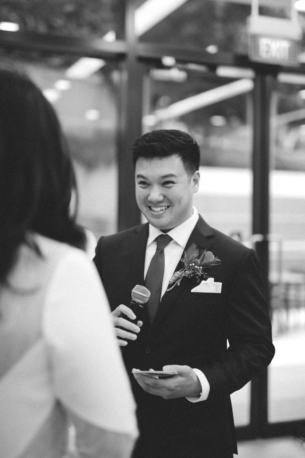 Changi Cove Singapore Wedding-161.jpg