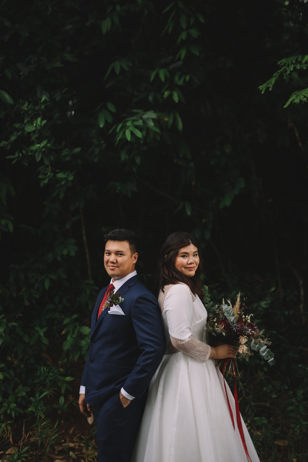 Changi Cove Singapore Wedding-201.jpg