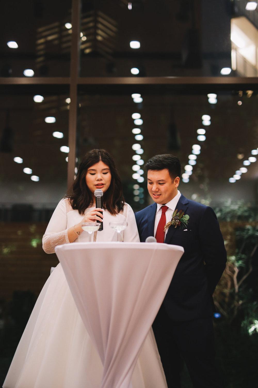 Changi Cove Singapore Wedding-255.jpg