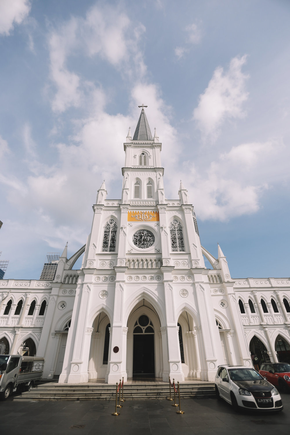 Chijmes Singapore Wedding Photography-3.jpg