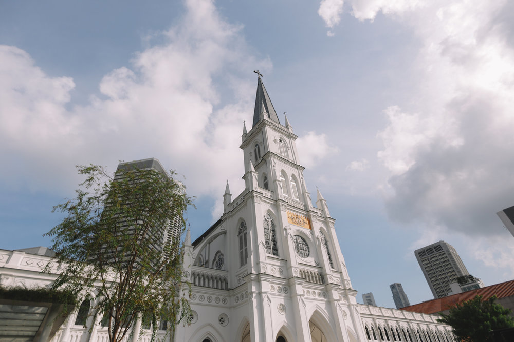Chijmes Singapore Wedding Photography-1.jpg
