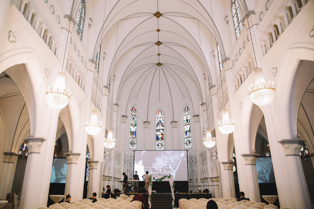 Chijmes Singapore Wedding Photography-21.jpg