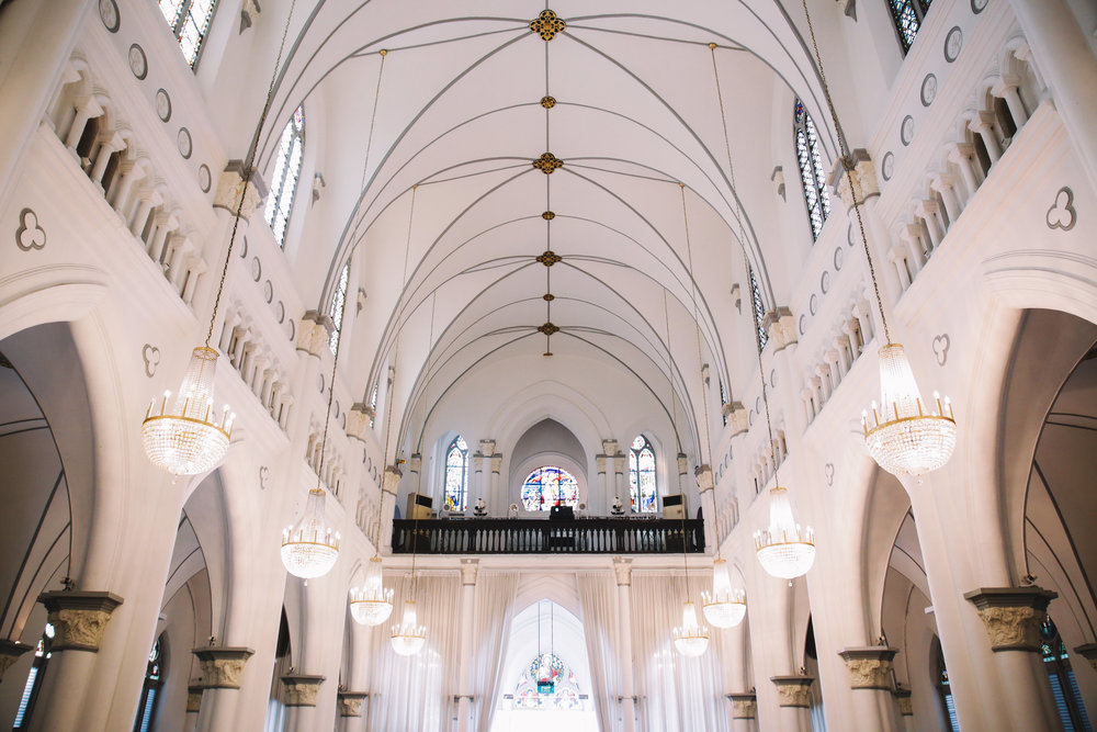 Chijmes Singapore Wedding Photography-23.jpg