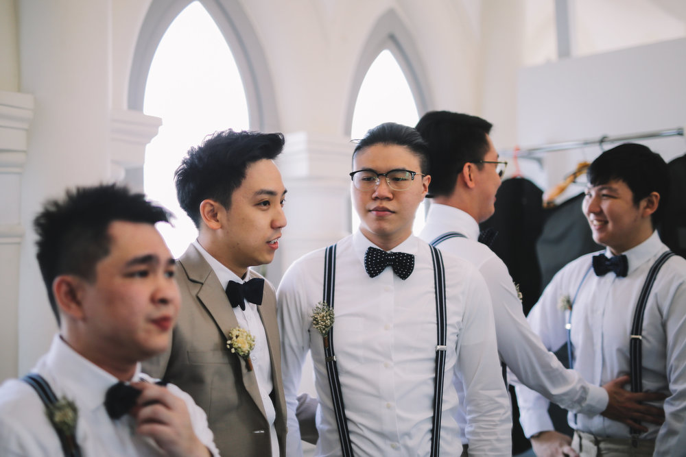 Chijmes Singapore Wedding Photography-42.jpg