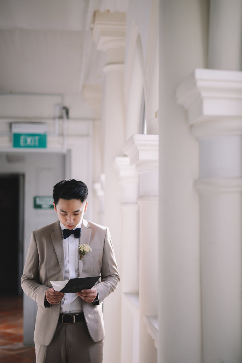 Chijmes Singapore Wedding Photography-75.jpg