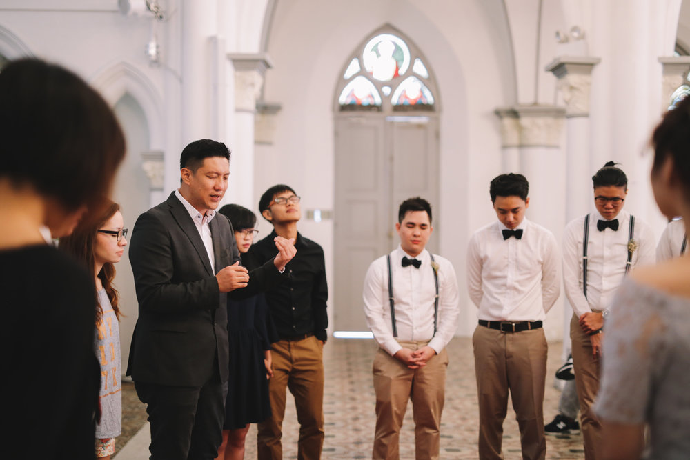 Chijmes Singapore Wedding Photography-83.jpg
