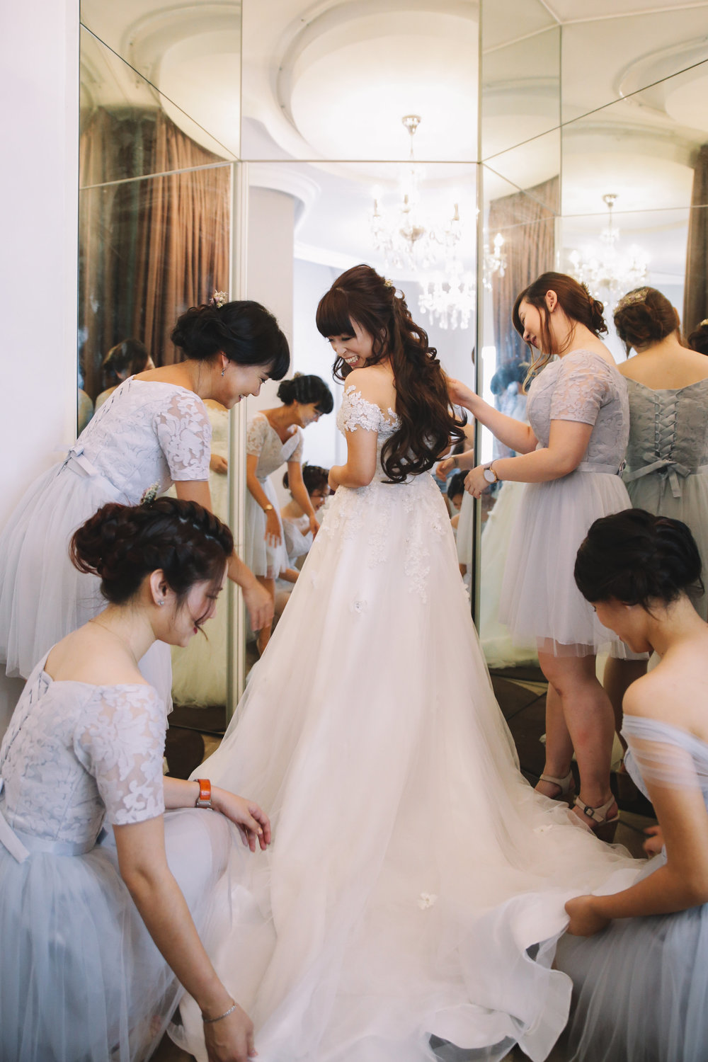 Chijmes Singapore Wedding Photography-88.jpg