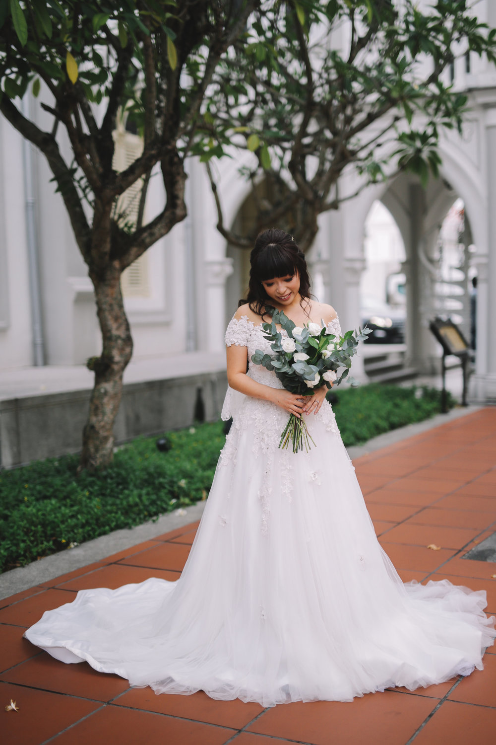 Chijmes Singapore Wedding Photography-114.jpg