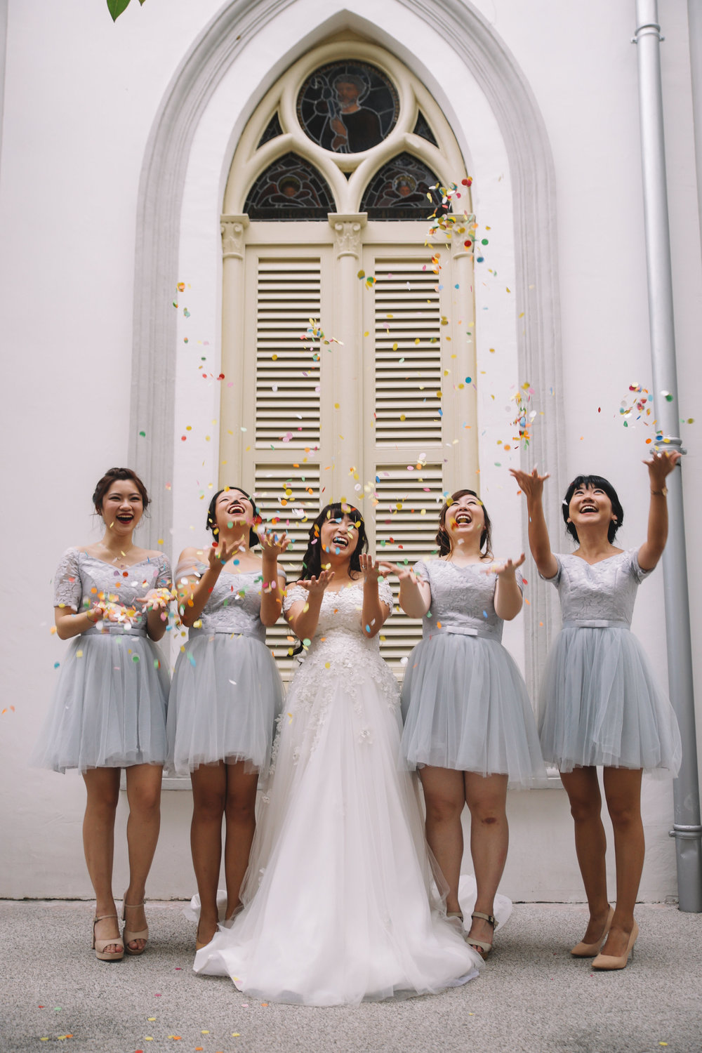 Chijmes Singapore Wedding Photography-123.jpg