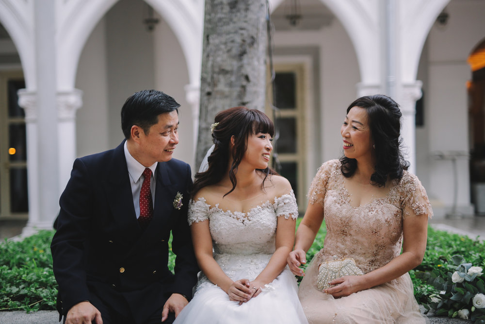 Chijmes Singapore Wedding Photography-132.jpg