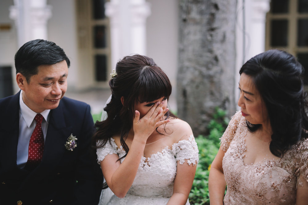 Chijmes Singapore Wedding Photography-133.jpg