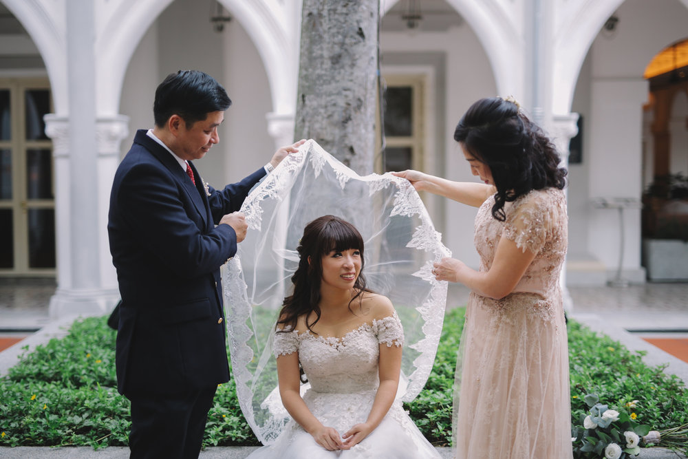 Chijmes Singapore Wedding Photography-138.jpg