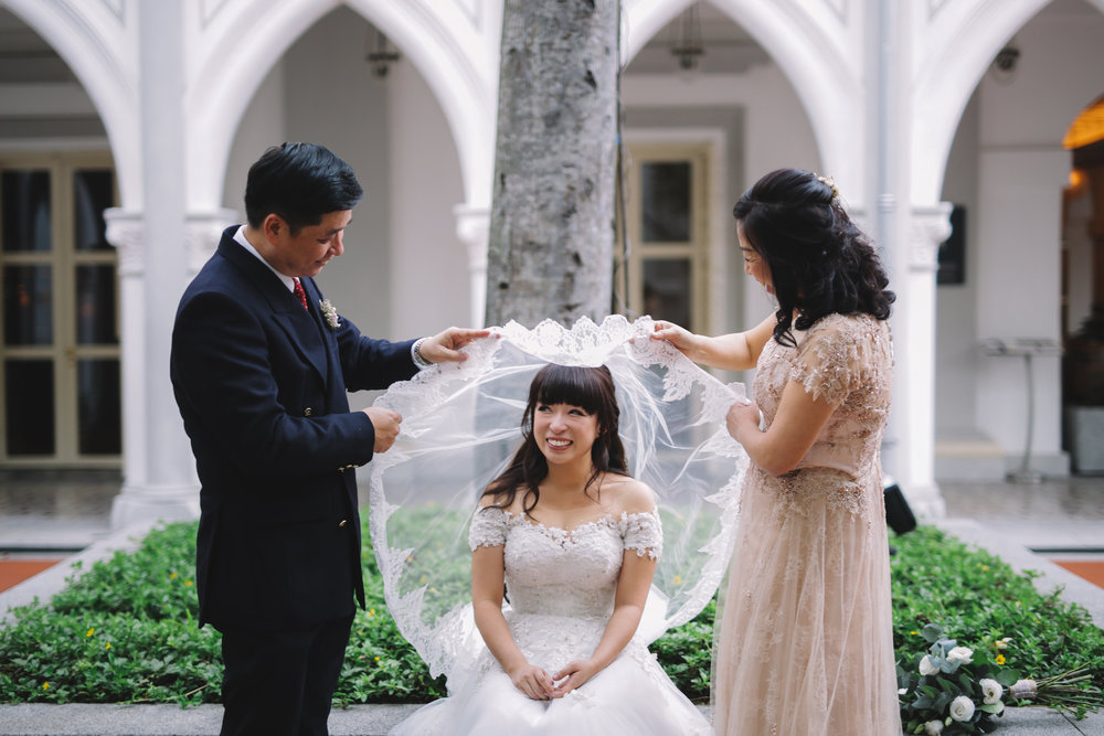 Chijmes Singapore Wedding Photography-140.jpg