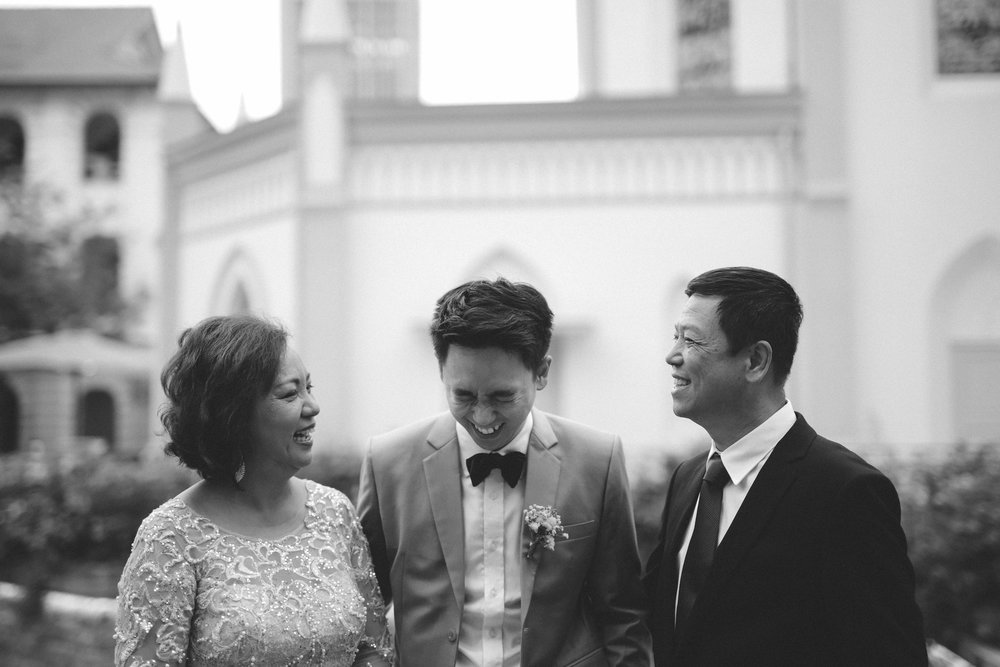 Chijmes Singapore Wedding Photography-167.jpg