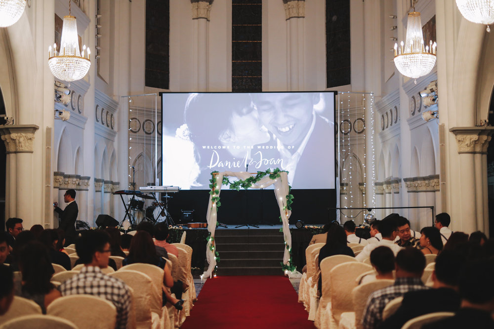 Chijmes Singapore Wedding Photography-206.jpg