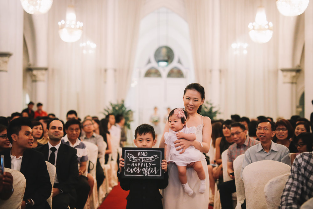 Chijmes Singapore Wedding Photography-232.jpg