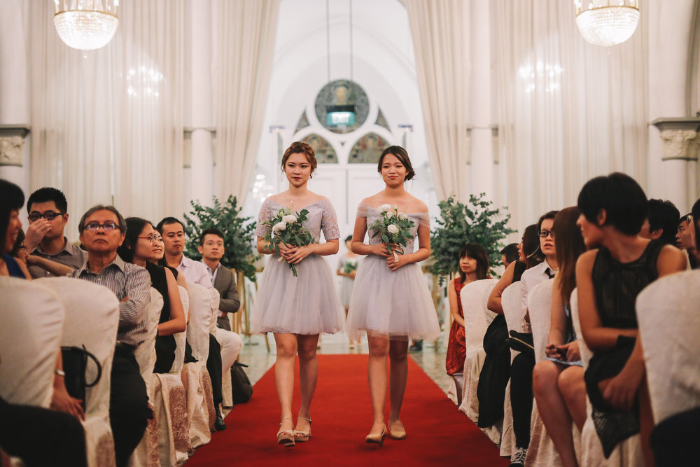 Chijmes Singapore Wedding Photography-233.jpg