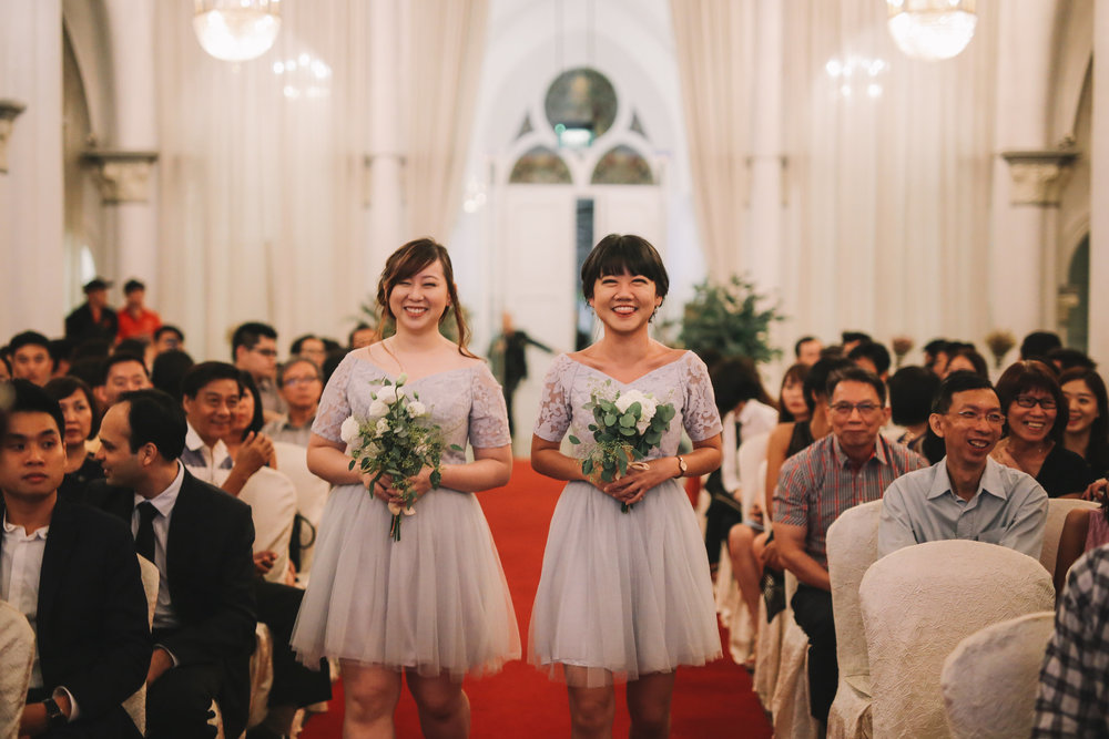 Chijmes Singapore Wedding Photography-236.jpg