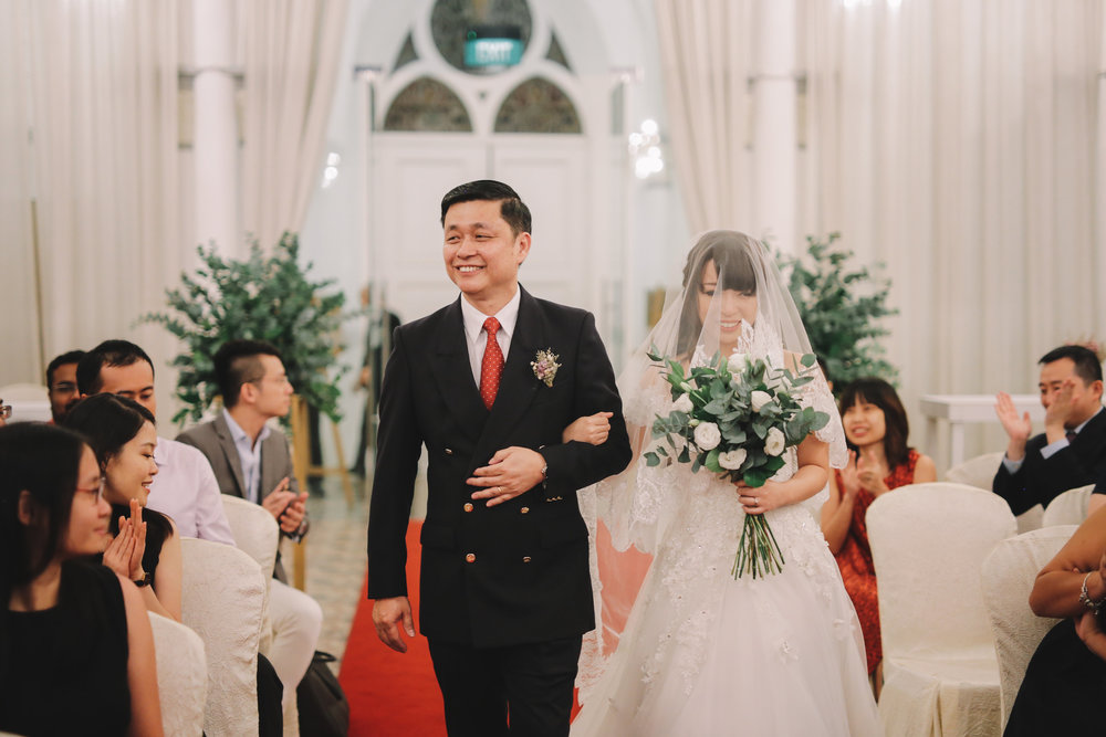 Chijmes Singapore Wedding Photography-239.jpg