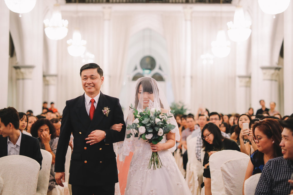 Chijmes Singapore Wedding Photography-242.jpg