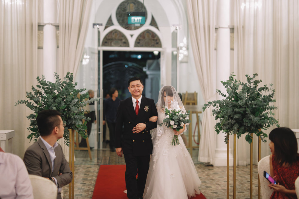 Chijmes Singapore Wedding Photography-238.jpg