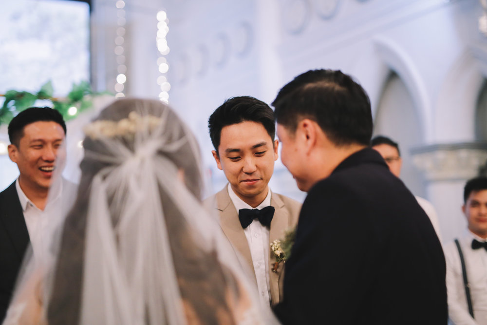 Chijmes Singapore Wedding Photography-244.jpg