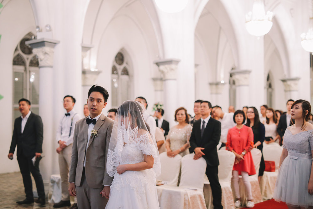 Chijmes Singapore Wedding Photography-248.jpg
