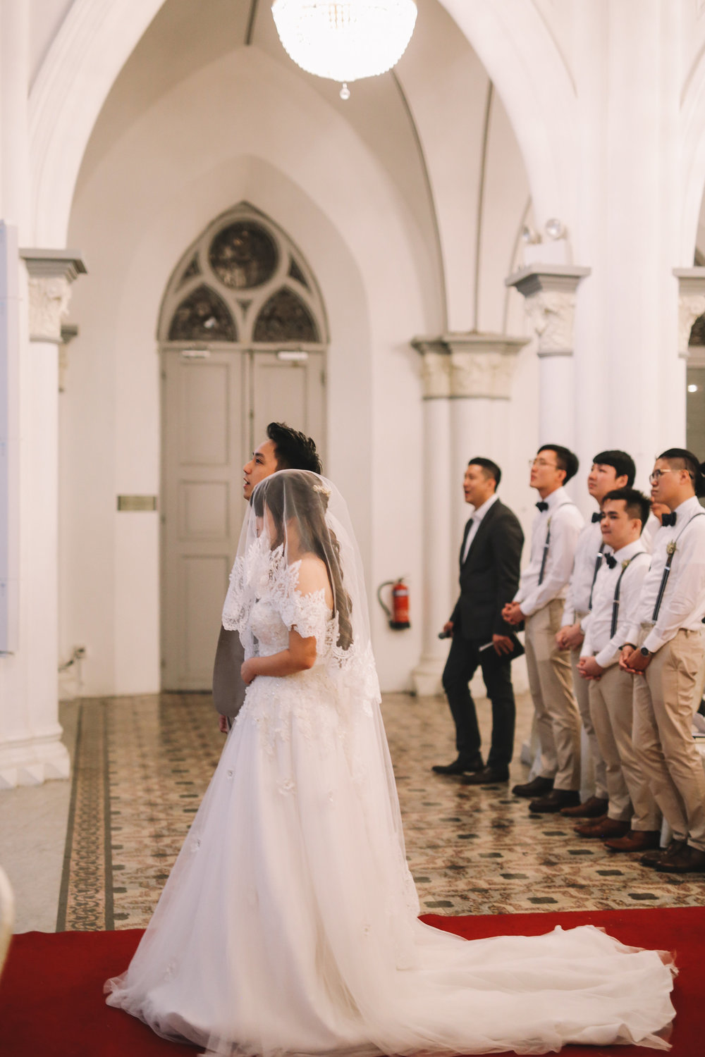 Chijmes Singapore Wedding Photography-261.jpg