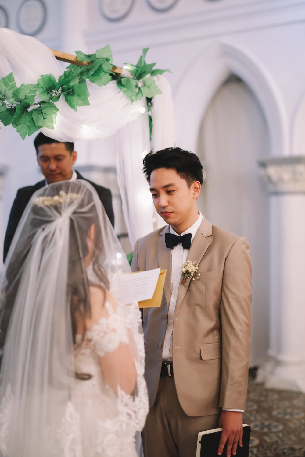 Chijmes Singapore Wedding Photography-303.jpg