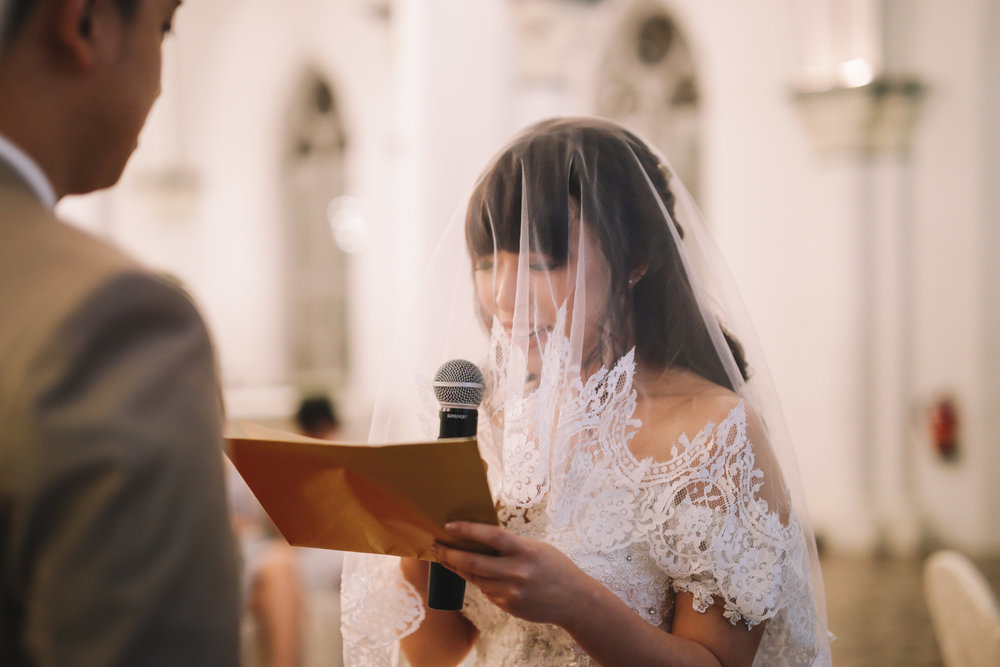 Chijmes Singapore Wedding Photography-299.jpg