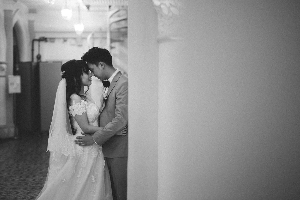 Chijmes Singapore Wedding Photography-351.jpg