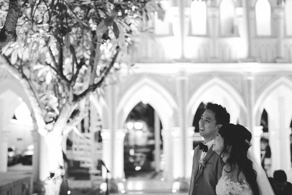 Chijmes Singapore Wedding Photography-372.jpg