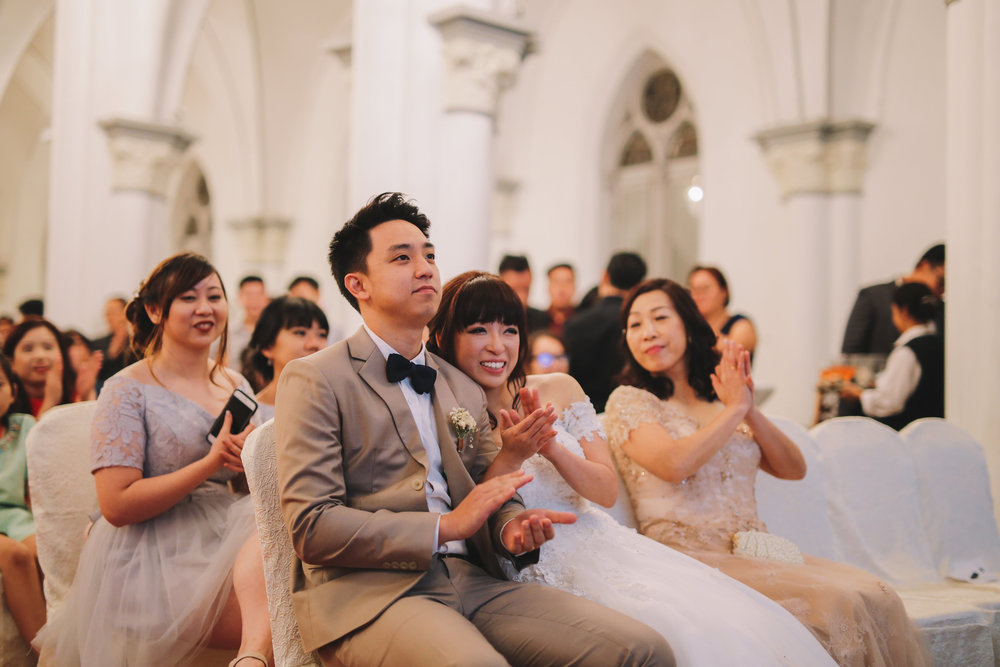 Chijmes Singapore Wedding Photography-668.jpg