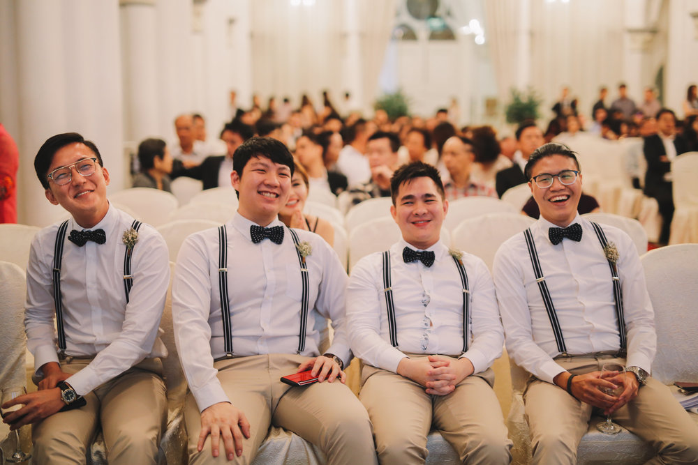 Chijmes Singapore Wedding Photography-685.jpg