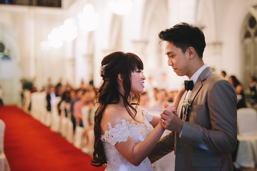 Chijmes Singapore Wedding Photography-696.jpg