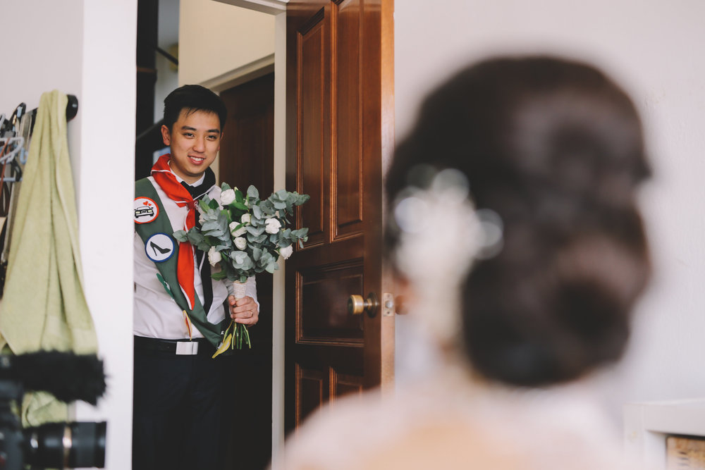 Chijmes Singapore Wedding Photography-779.jpg