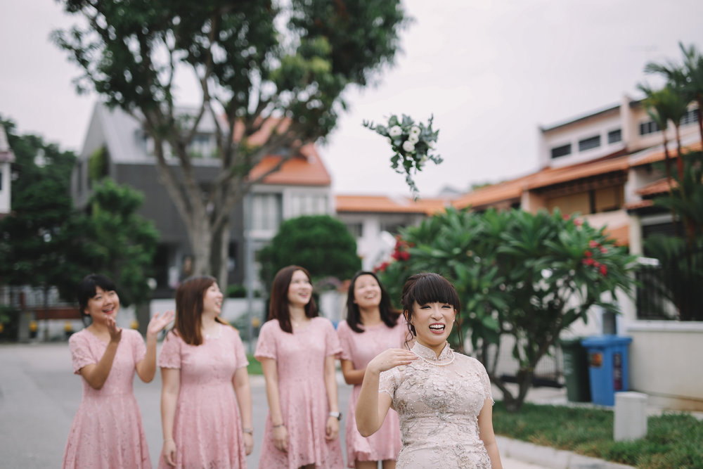 Chijmes Singapore Wedding Photography-806.jpg