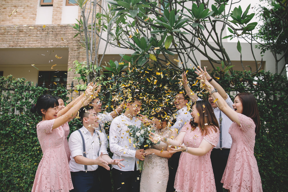Chijmes Singapore Wedding Photography-788.jpg