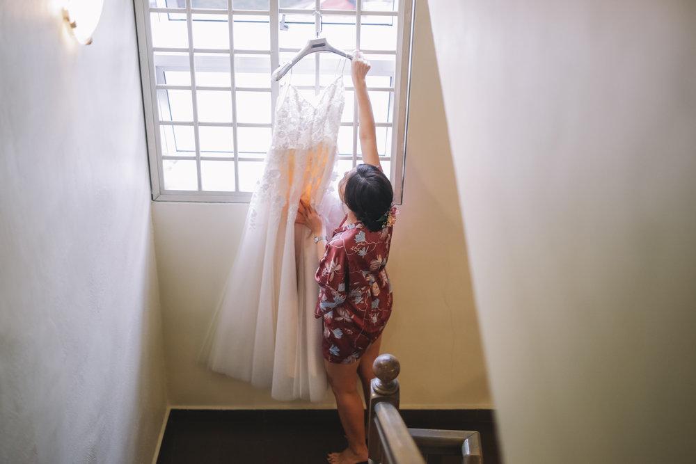 Singapore Wedding Shangri-la Hotel-32.jpg