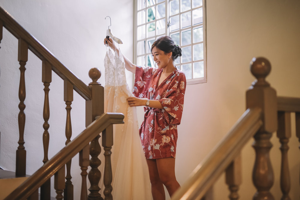 Singapore Wedding Shangri-la Hotel-38.jpg
