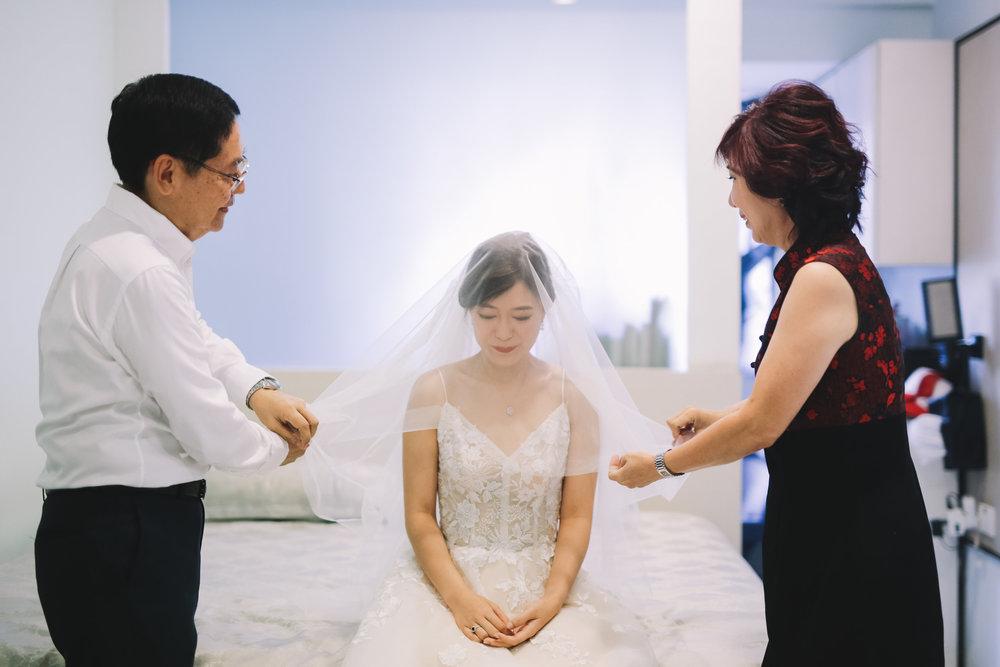 Singapore Wedding Shangri-la Hotel-51.jpg