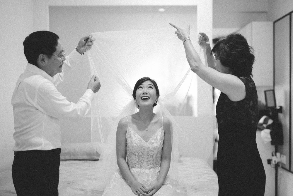 Singapore Wedding Shangri-la Hotel-49.jpg