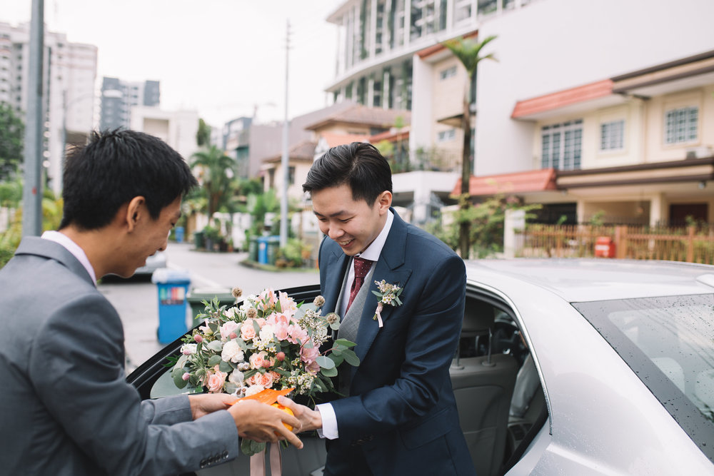 Singapore Wedding Shangri-la Hotel-46.jpg